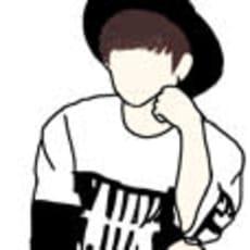 Honamiのアイコン画像