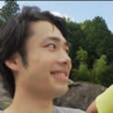 侑亜ウオタミのアイコン画像