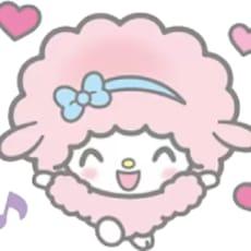 ♡ゆき♡のアイコン画像