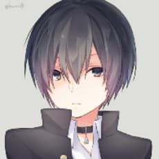 道化師Rのアイコン画像