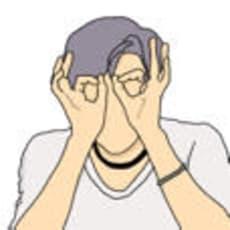 누 나 .のアイコン画像