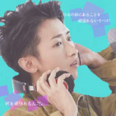 Haruиaのアイコン画像