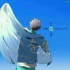 himariのアイコン画像