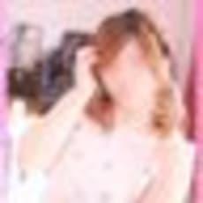 美月 愛優奈のアイコン画像
