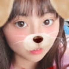 愛♡のアイコン画像