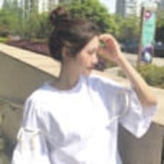 고 구 마のアイコン画像