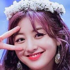 지효♡のアイコン画像
