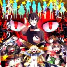 Naokiのアイコン画像