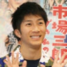 sasakamaのアイコン画像
