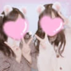 R♡のアイコン画像