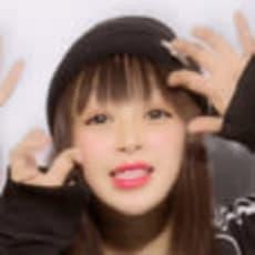 Miuのアイコン画像