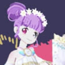 苺🍓 (あや🍀)のアイコン画像