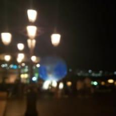 miunaのアイコン画像