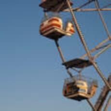 와카のアイコン画像