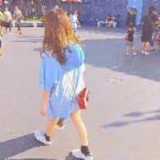 🌈゜禰音♀🌈゚((オワタ…のアイコン画像