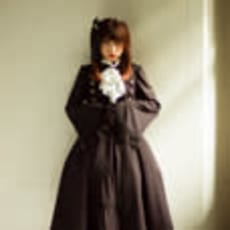 ririのアイコン画像