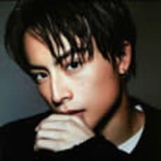 shino__08.ldhのアイコン画像