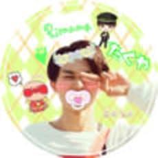 Rimamaのアイコン画像