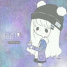 kana(・∇・)のアイコン画像