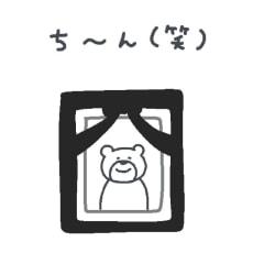 🍒Ran🍒のアイコン画像