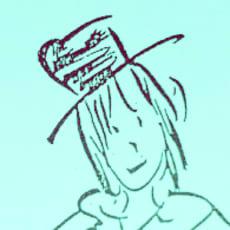 ASAKAWAのアイコン画像
