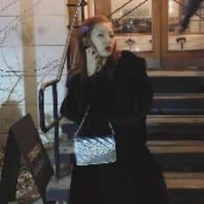 김현아のアイコン画像