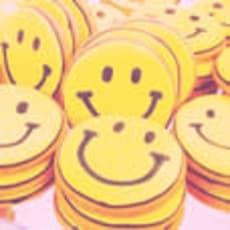 Smile.Clのアイコン画像