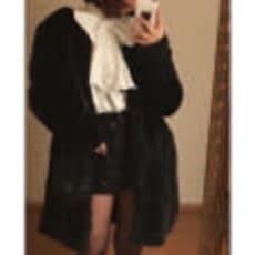 りちゃん ♡のアイコン画像