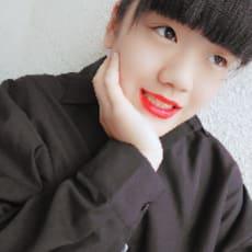 Ichikaaaのアイコン画像