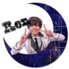 ♡ ゆ  め ♡のアイコン画像