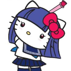 楓香のアイコン画像