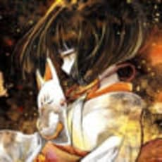 歴女@Nanakoのアイコン画像