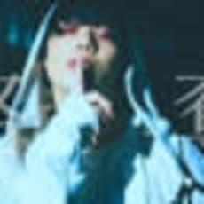 リナのアイコン画像