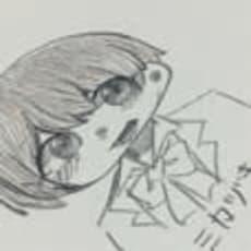 ミカヅキのアイコン画像