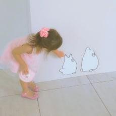 櫻川 果奈のアイコン画像