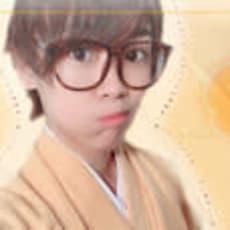 ☆仁恋☆(にこ)のアイコン画像