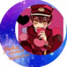 yukinoのアイコン画像
