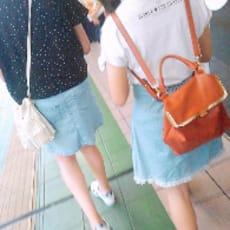 junjun(ฅ•ω•ฅ)♡のアイコン画像