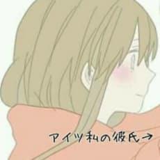 nozomiのアイコン画像