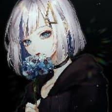 涼愛(´'▽'`)のアイコン画像