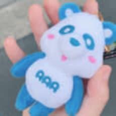 Saku-AAAのアイコン画像