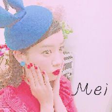 Reinaのアイコン画像