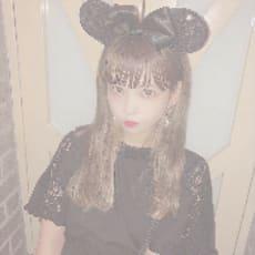澪  奈  .のアイコン画像