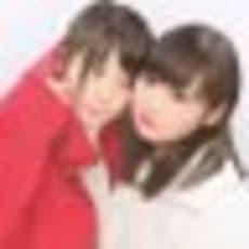 mahiroのアイコン画像