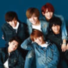 ♥J&KP_Love♥のアイコン画像