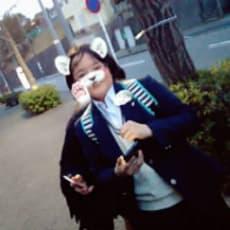 *▽riina▽*のアイコン画像