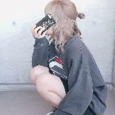 ♡mirai♡のアイコン画像