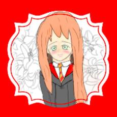 リアのアイコン画像