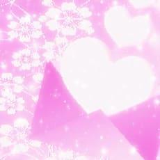 yuriのアイコン画像