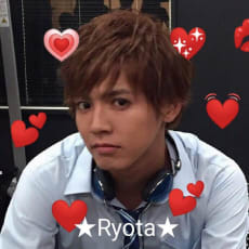 Mayu.のアイコン画像